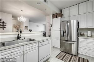 Featured picture for the property LO9741726