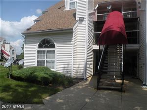 Featured picture for the property PG10060726
