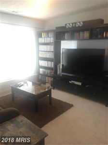 Featured picture for the property PW10136726