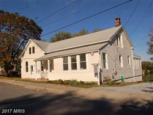 Featured picture for the property AA10081727