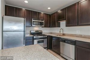 Featured picture for the property AR9859727