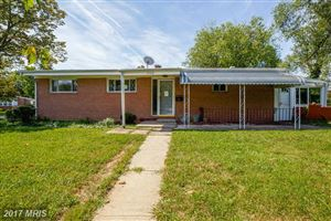 Featured picture for the property BC9892727