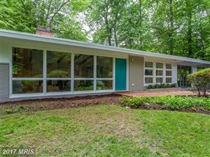 Photo of 5100 RAPPAHANNOCK PL, ANNANDALE, VA 22003 (MLS # FX10050727)