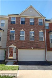 Photo of 7702 MARTIN ALLEN CT, ALEXANDRIA, VA 22315 (MLS # FX10106727)