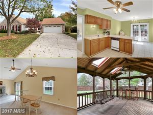 Featured picture for the property PW10099727