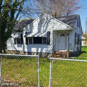 Featured picture for the property TA10212727