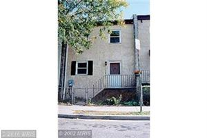Featured picture for the property DC9767728