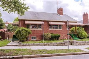 Featured picture for the property DC9958728
