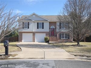 Featured picture for the property FV10154728