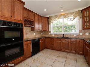 Featured picture for the property LO10011728