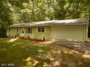 Photo of 21943 PARK DR, CALIFORNIA, MD 20619 (MLS # SM9978728)