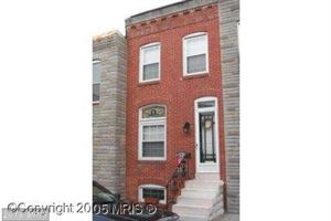 Featured picture for the property BA10186729