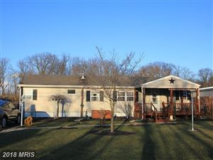 Featured picture for the property CB10181729