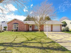 Featured picture for the property CH10163729