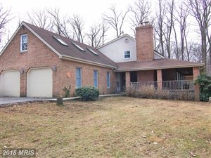 Featured picture for the property CR10159729