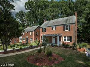 Featured picture for the property DC10016729