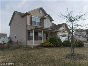 Featured picture for the property FL10178729