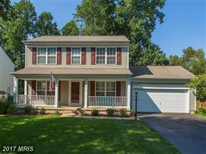 Photo of 5814 RUSSETT LEAF CT, WOODBRIDGE, VA 22193 (MLS # PW10034729)