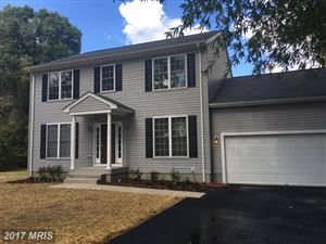 Photo of 17681 ROSE HILL CIR, DUMFRIES, VA 22026 (MLS # PW10080729)