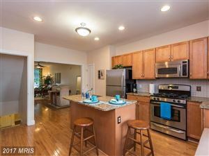 Featured picture for the property BA10081730