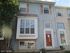 Photo of 4129 CRESWELL TER, HAMPSTEAD, MD 21074 (MLS # CR10088730)