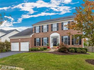 Photo of 1521 STAR STELLA DR, ODENTON, MD 21113 (MLS # AA10095731)