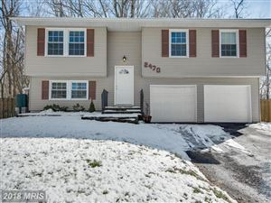 Featured picture for the property AA10188731