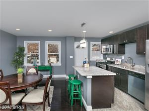Featured picture for the property BA10137731
