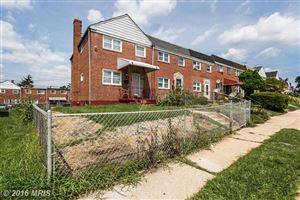 Featured picture for the property BA9750731
