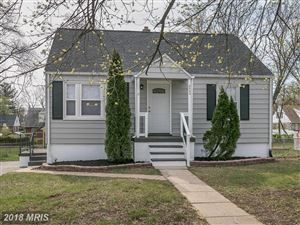 Featured picture for the property BC10218731