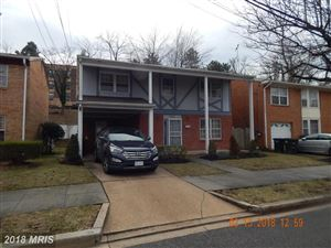 Featured picture for the property DC10154731