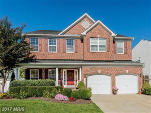 Featured picture for the property AA10095732