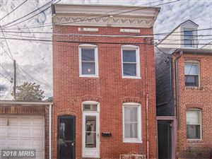 Featured picture for the property BA10163732