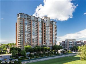 Photo of 8220 CRESTWOOD HEIGHTS DR #905, McLean, VA 22102 (MLS # FX9964732)