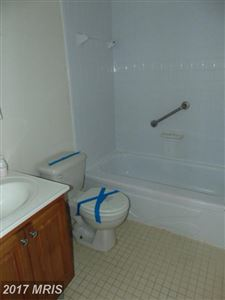 Tiny photo for 17768 LARCHMONT TER, GAITHERSBURG, MD 20877 (MLS # MC10054732)