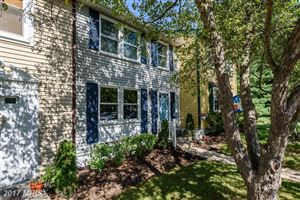 Photo of 20322 GREENRIVER TER, GERMANTOWN, MD 20876 (MLS # MC9981732)