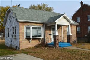 Featured picture for the property PG9818732