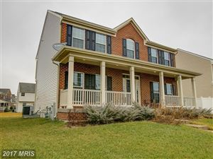 Featured picture for the property BC9831733