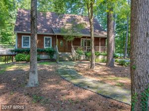 Photo of 170 BAMBOUSHAY LN, DOWELL, MD 20629 (MLS # CA10038733)