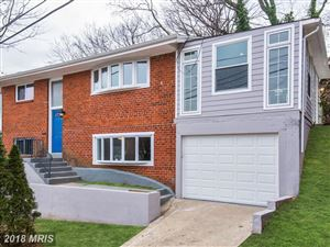 Featured picture for the property DC10158733