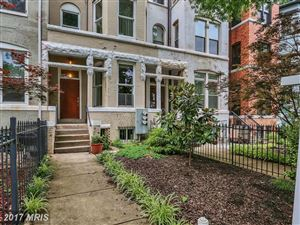 Featured picture for the property DC9959733