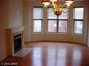 Featured picture for the property FX9565733