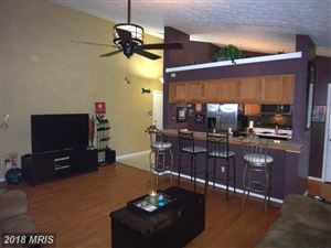 Featured picture for the property HR10137733