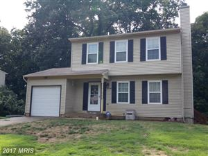 Featured picture for the property PW10028733