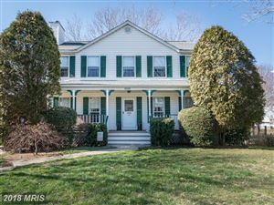 Featured picture for the property PW10181733