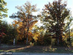 Photo of 4541 MINE RD, FREDERICKSBURG, VA 22408 (MLS # SP10092733)
