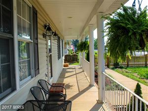 Featured picture for the property WR10035733