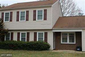Featured picture for the property CH9853734