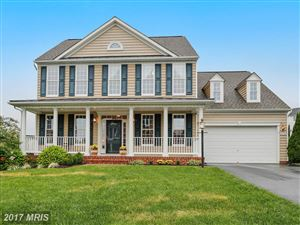 Photo of 2102 SCARLET WAY, MOUNT AIRY, MD 21771 (MLS # CR10044734)