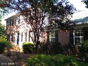 Featured picture for the property CU10006734